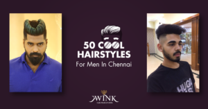 50 cool hairstyle for men's