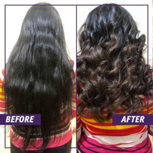 Chartbuster Caramel - Hair Coloring Styles For Women
