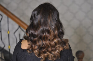 Shorty mild brown - Hair Coloring Styles For Women